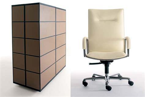 online design of furniture online designer furniture