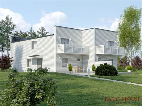 the basic house basic house inspektoren