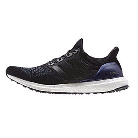top 6 best running shoes 2017 rizknows