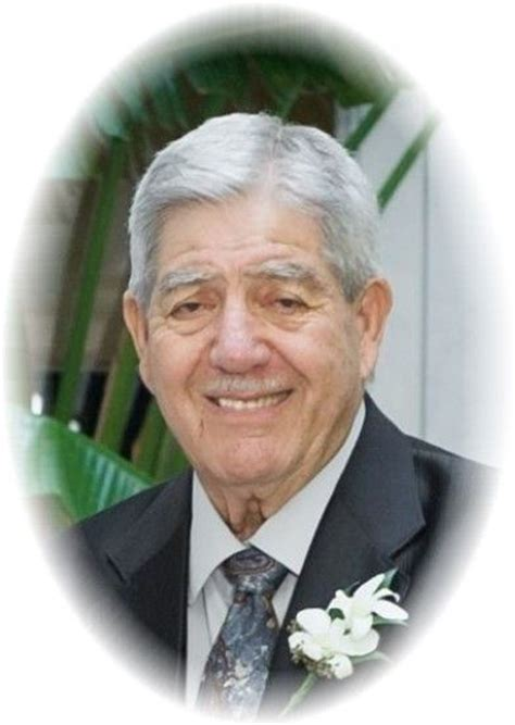 salvadore graziano obituary hammond louisiana legacy