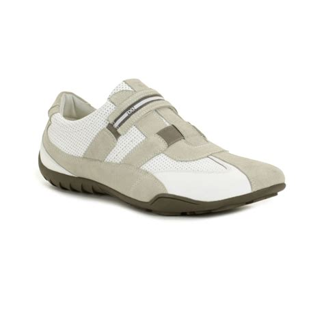 kenneth cole sneakers for kenneth cole will to live slip on sneakers in white for