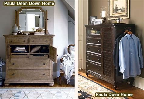 paula deen down home bedroom 17 best images about bedroom furniture on pinterest