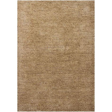 chandra sterling charcoal 5 ft x 7 ft chandra sterling 5 ft x 7 ft 6 in indoor area rug ste21800 576 the home depot