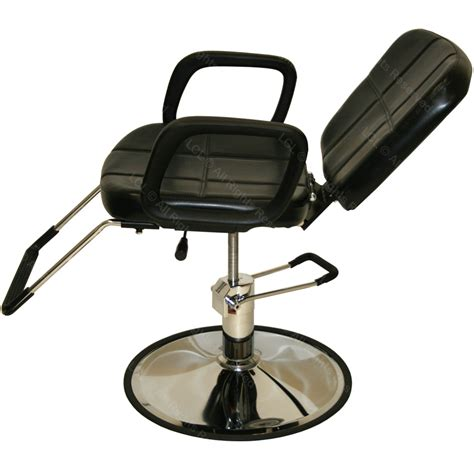 Stylist Chair For Sale by Shoo Salon Chairs Salon Chairs For Sale