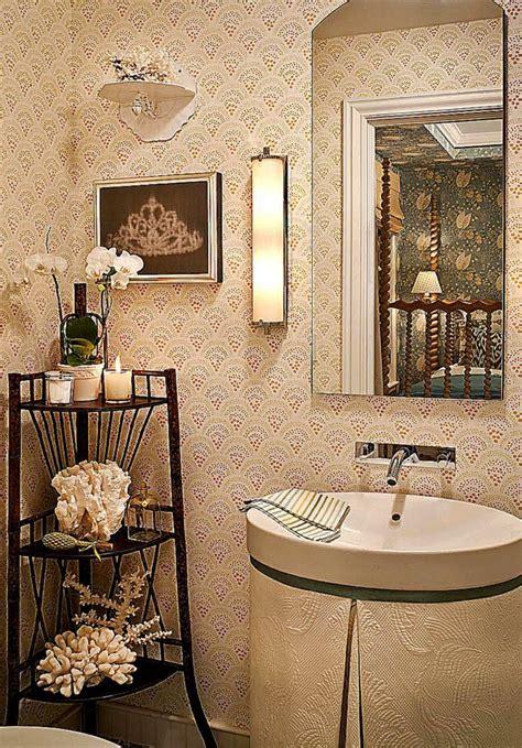 bathroom wallpaper designs  hd wallpapers