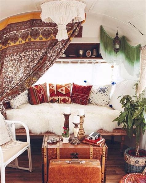 hippie home decor uk boho side bohoside instagram photos and videos b o