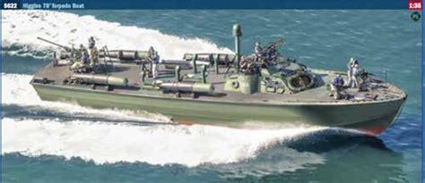 pt boat wood model pt torpedo boat boat model kits