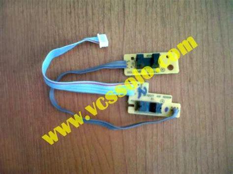 Sensor Kertas Mp237 Sensor Asf Mp237 Sensor Pe Mp 237 indoprint penyebab paper jam printer canon ip2770 mp258