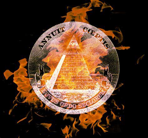 illuminati history channel ex miembro illuminati revela asombrosos secretos mundiales