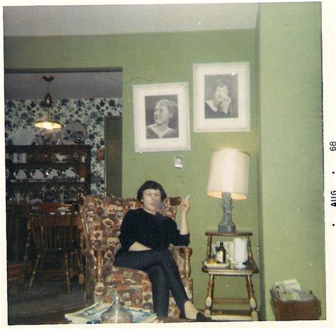 1960s interior design 1960s interior design house hunters house hunters