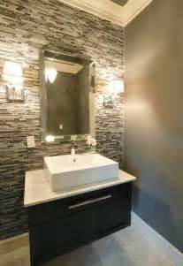 wall tile ideas bathroom