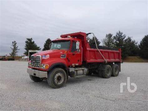 truck illinois mack trucks in illinois for sale 299 used trucks from 5 500