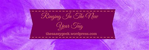 12 best images about ringing in the new year on ringing in the new year tag the sassy book
