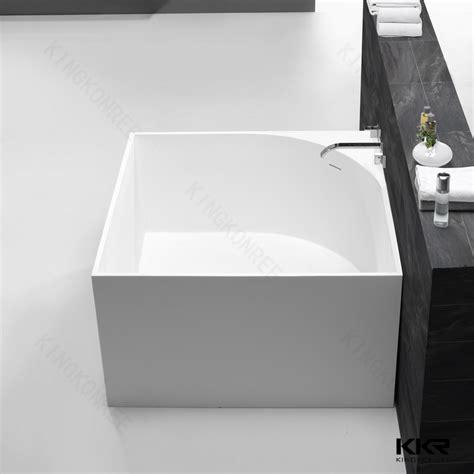 custom size bathtubs custom size bathtubs outstanding custom bathtubs corner