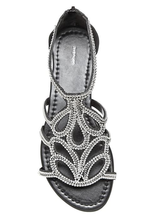 Sandal Mitzi Gold 21 best who doesn t pretty clothes images on