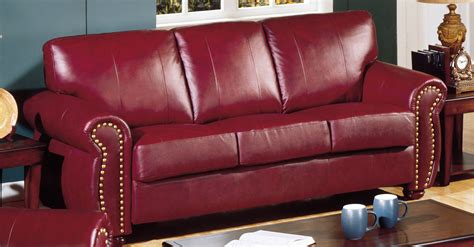 burgundy leather sofa set pin burgundy sofa set furniture design for living room