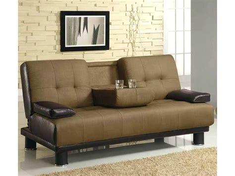 futon sofa bed living room set 1025theparty