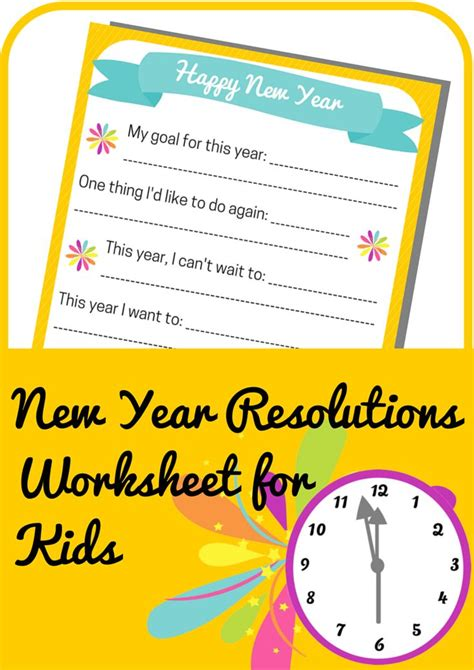 new year activities facts 10 images about my best self brownie badge on