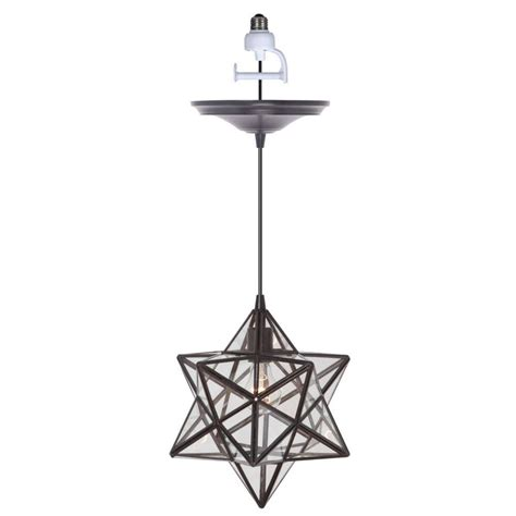 home depot star wars lights star pendant light larger image toronto star pendant