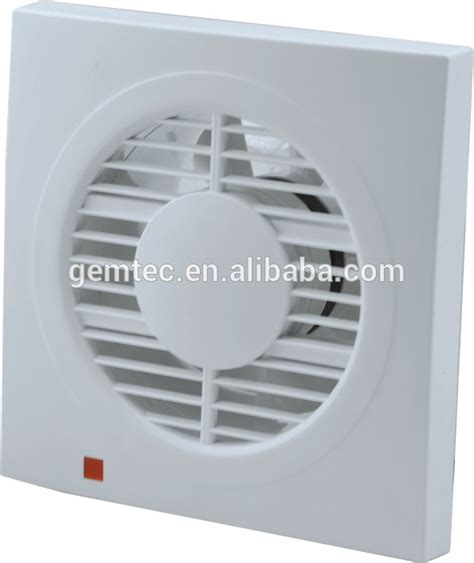 extractor fan bathroom window window mounted bathroom extractor fan with indicator abs