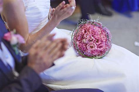 Hochzeit Organisation by Planung Und Organisation Hochzeiten Und Events