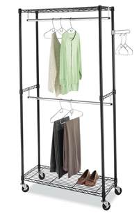 hanging closet rod height image bathroom 2017