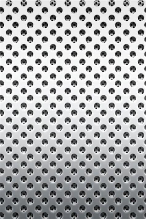 Iphone Wallpaper Tjnhard Iphone Casesmua Hp 640x960 hp metal iphone 4 wallpaper