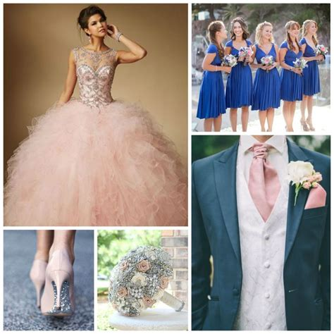 quinceanera themes for spring great theme ideas for quinceaneras quinceanera ideas
