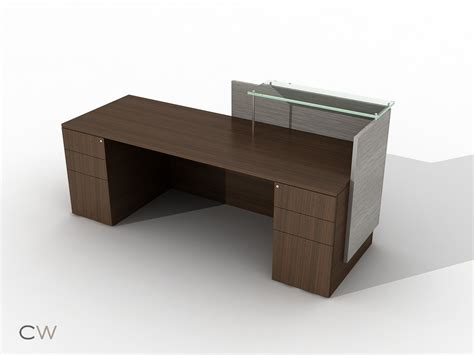 Simple Reception Desk Simple Reception Desk Melbourne Office Furniture Dealers Information Office Architect Simple