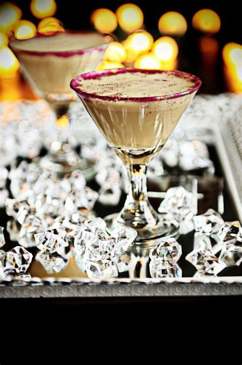 mudslide martini mudslide martini recipe