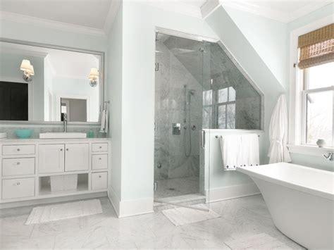 carrara marble bathroom bathroom transitional  bath