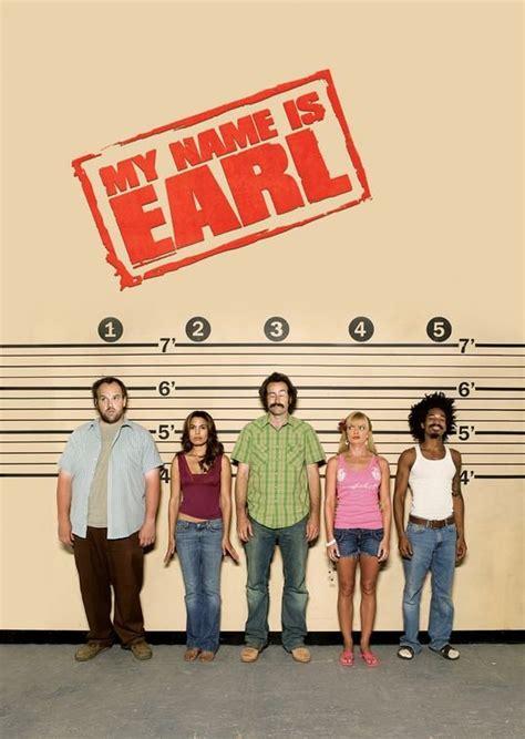 district 9 2009 full cast crew imdb drama spoiler full my name is earl tv series 2005 2009 full cast crew