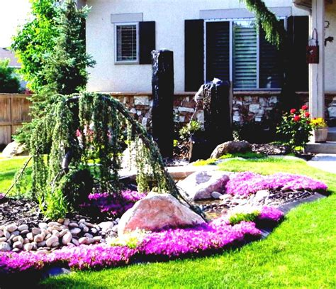 Garden Landscape Garden Hill Landscaping Ideas Pictures Backyard Landscaping Ideas For
