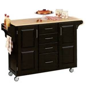Design Your Own Kitchen Island by Home Styles Design Your Own Kitchen Island Www