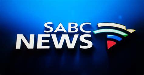 s abc tv with thinus enca congratulates the sabc on the start