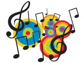clipart musica 6c2905c767a6d930e2b9e985e1c272c7 musica clipart immagini