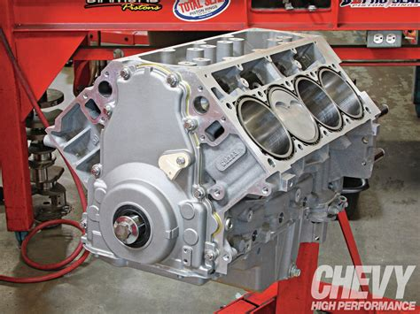 gm ls engines gm ls engine conversion gm free engine image for user
