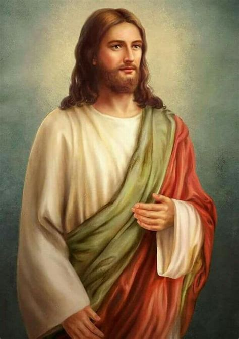 image of jesus 2049 best images about my loving king on