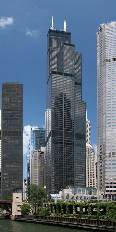 sears tower file chicago sears tower edit2 jpg wikimedia commons