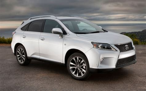 lexus toyota toyota to expand lexus production in canada 2013
