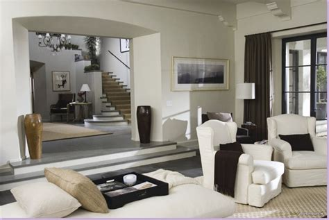 amanda the living room my place home the
