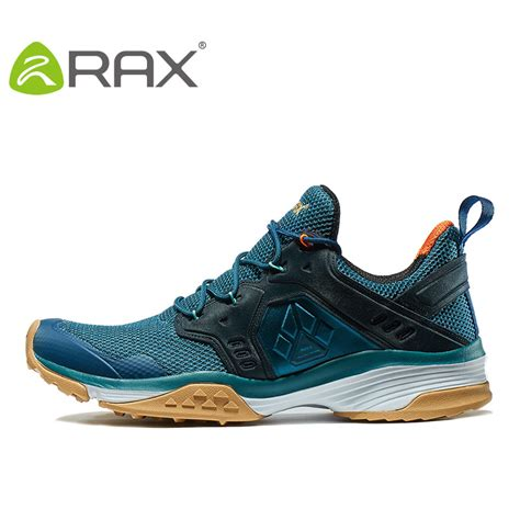 where to buy trail running shoes buy 2016 rax breathable running shoes for
