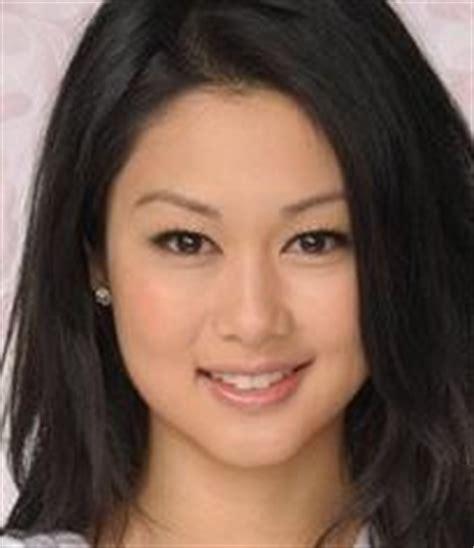 hong kong actress eliza sam eliza sam 2 hong kong actresses name list wiki