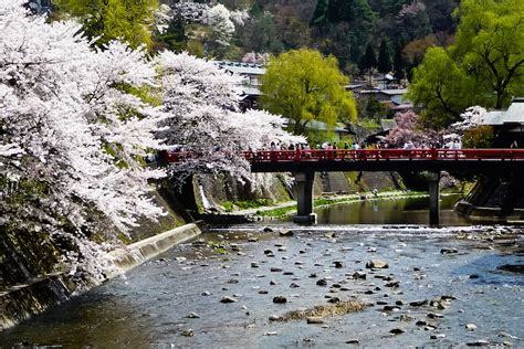 popular in japan 10 best places to visit in japan with photos map