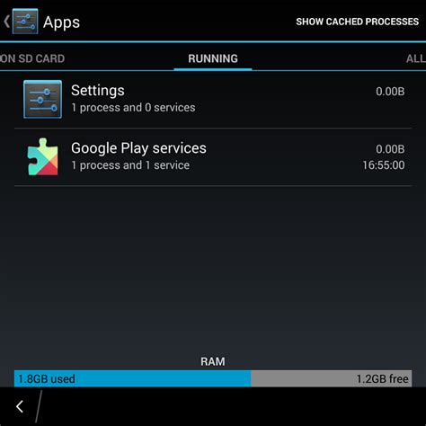 play services apk how to remove play services dependencies with lucky patcher but not snapchat page 23