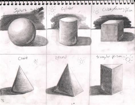 lshade shapes quarter 2 art 1