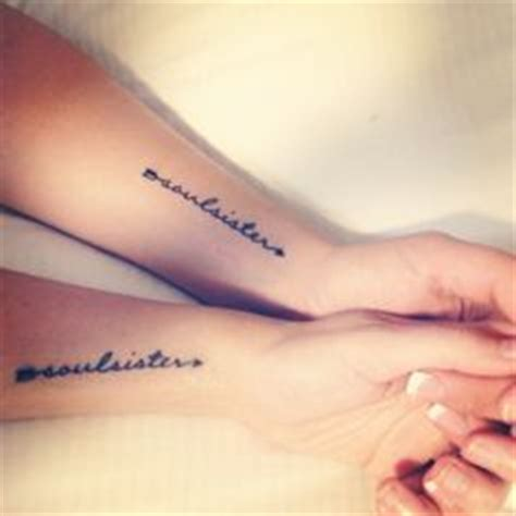soul sister swing soul sister tattoos on pinterest