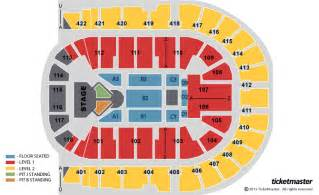 O2 Floor Seating Plan How To Get Justin Bieber Tickets Gig Nuts
