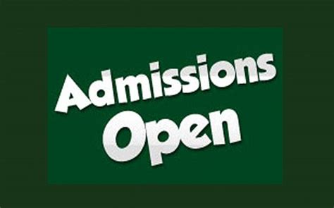 Vit Mba Admission 2017 by Admissions Open At Vit For Mba 2017 Check Out