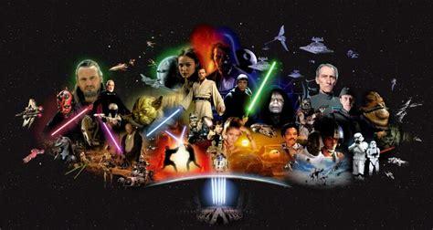 imagenes raras de star wars disney lanzar 225 20 libros de star wars para explicar sobre